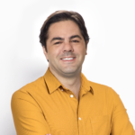 Gustavo Marcellini Yanbal