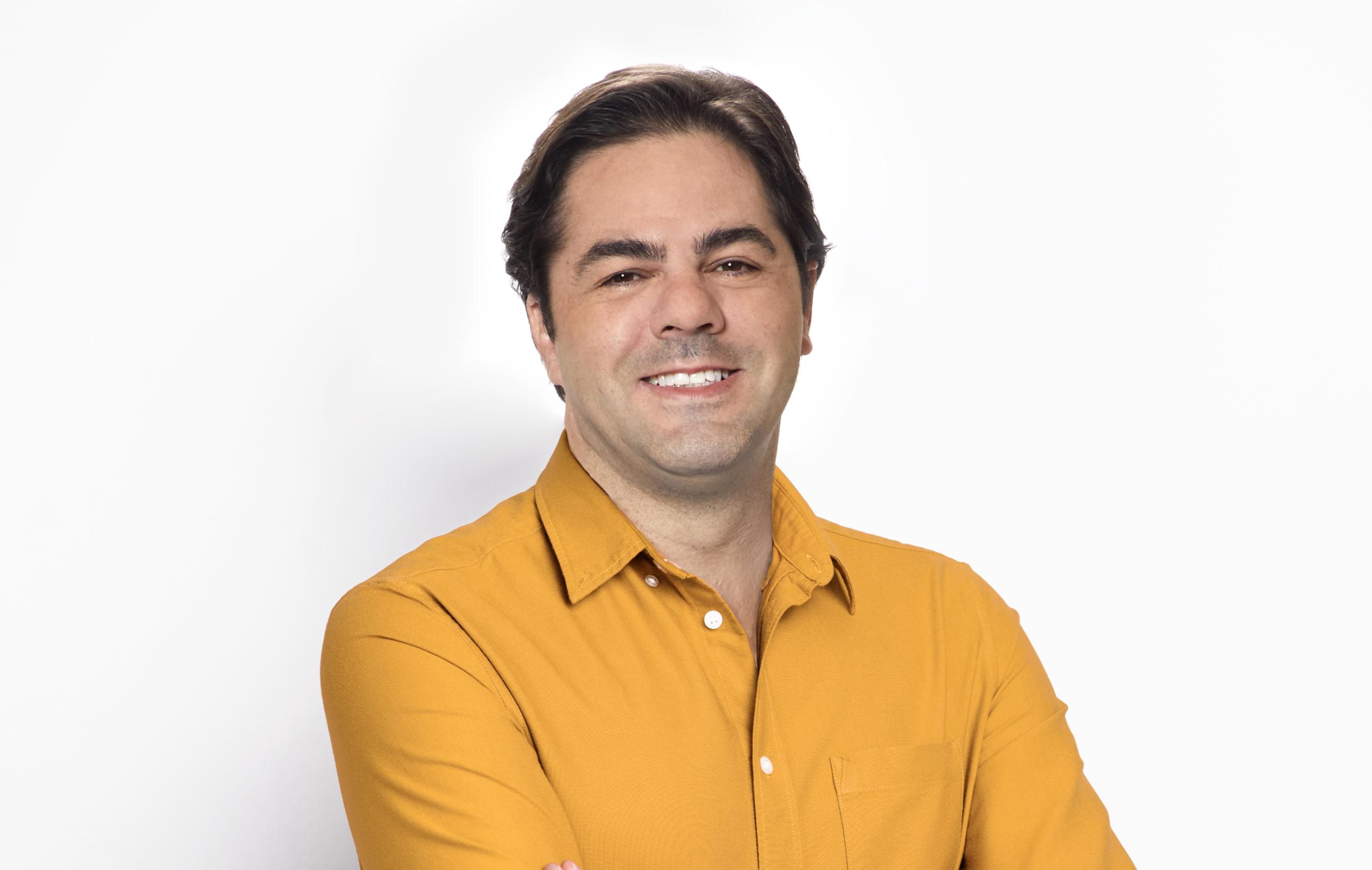 Intervista a: Gustavo Marcellini