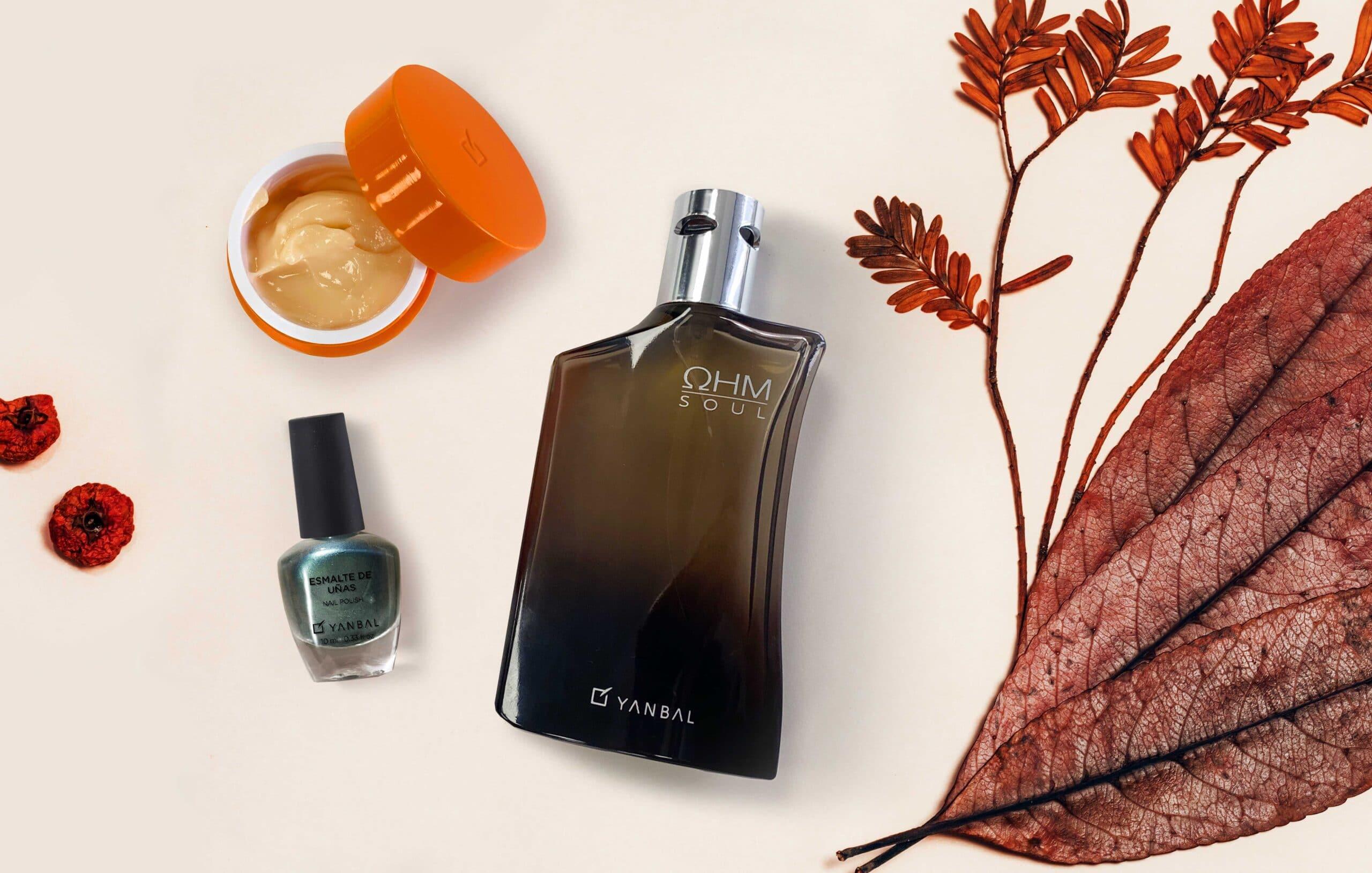 maquillaje-otoño-coleccion-yanbal